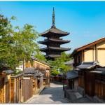 初詣 京都でデートする?縁結びはどこ?屋台を楽しむ?