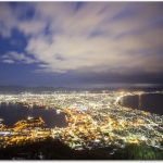 函館港まつりの歴史と開催概要!楽しみ方と道新花火大会の穴場情報も!