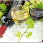 ワインカーニバルin小樽とは?2017日程は?おすすめの楽しみ方は?