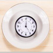 新千歳空港で朝ごはん営業は何時から?朝食のおすすめは?
