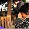 初詣東京 子供と参拝できるのは?混雑を避けるには?いつまでに行く?