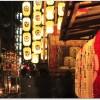 京都の祇園祭の見所は?有料観覧席とは?交通規制は?