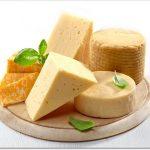新千歳空港お土産チーズ系ならコレ!チーズタルト、チーズケーキ、オムレットも!