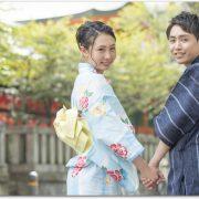 初詣東京デート縁結びならどこへ行く?穴場はどこ?屋台が多い場所は?