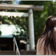 鎌倉初詣 パワースポットに行きたい?縁結びはどこ?混雑状況は?